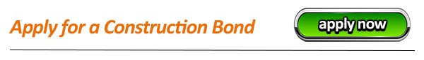 apply for a constructionbond quote