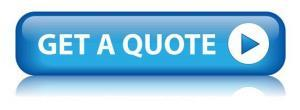 Contractor Bond Insurance quote