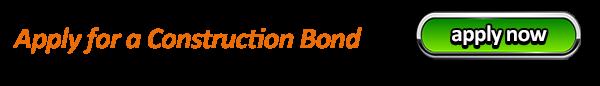 Construction Bond Quote
