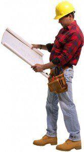construction company bond