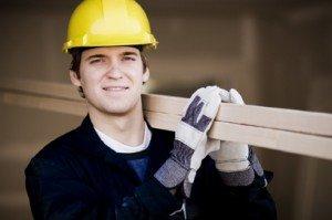 Bonding coverage for Contractors