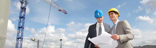 Construction Bonding Canada