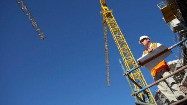 Contractor Requirements for Bonding