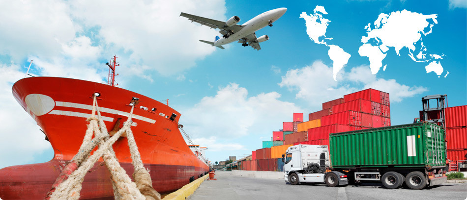 Freight Broker Bond in Canada