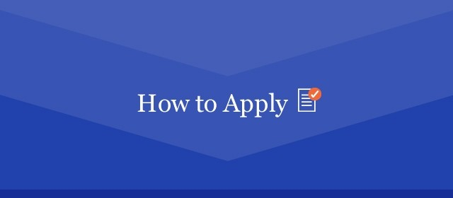 How to apply for construction surety bond