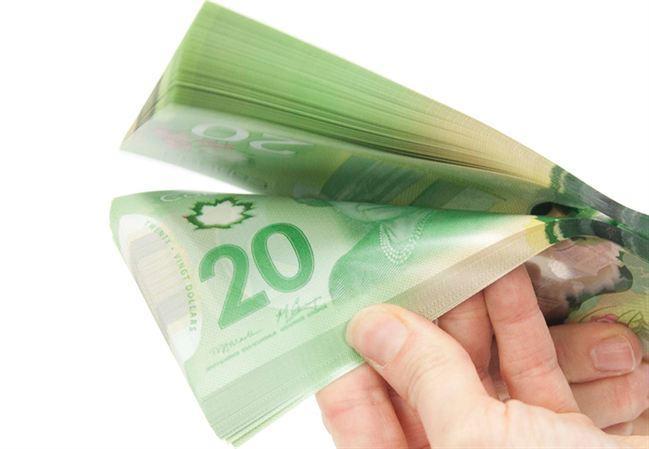 Payment for Bid Bonds
