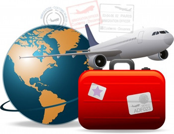 Travel agency surety bonds