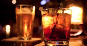 alcohol permit bond