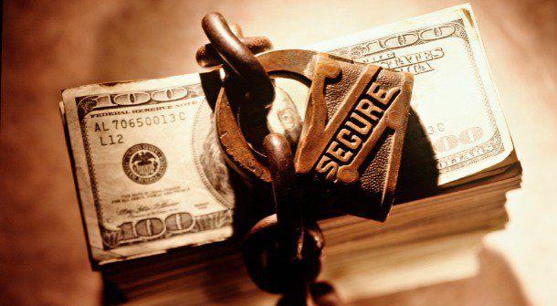probate bonds canada