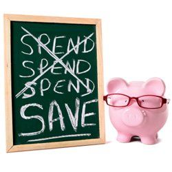 save money on surety bonds