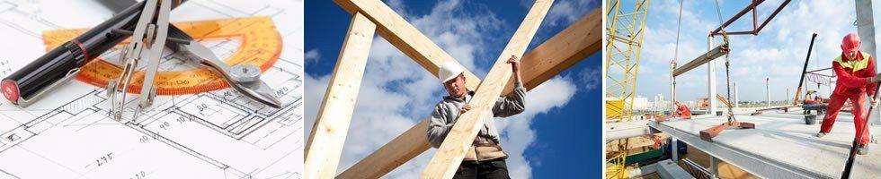 Contractors Bonds Canada