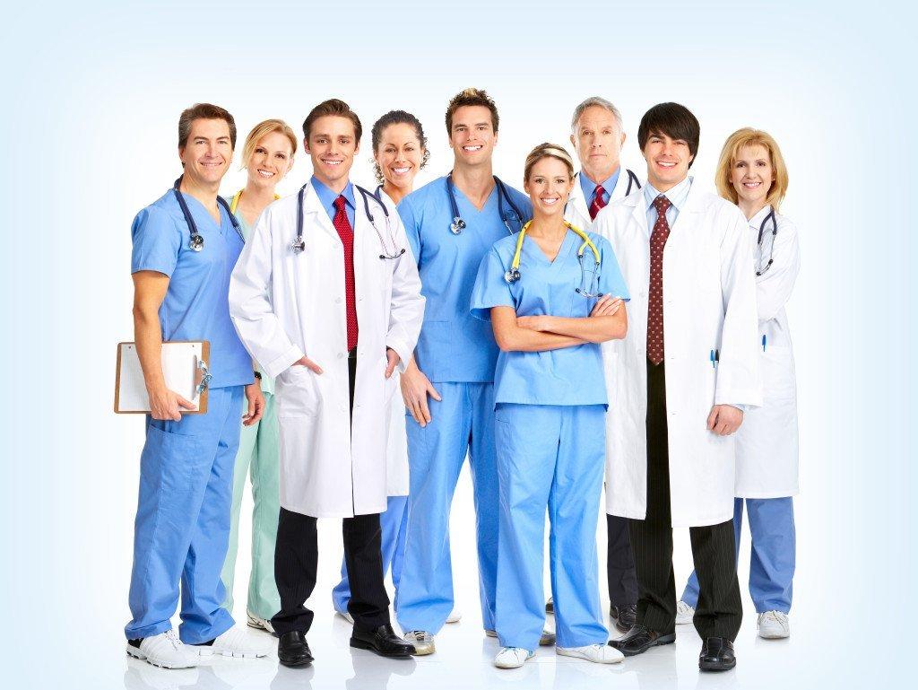 Medicaid bonding