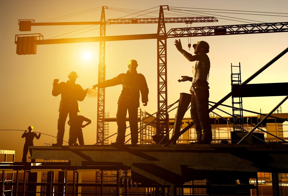 Site improvement bonds