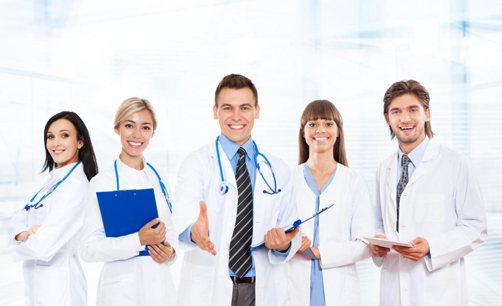 medical bonds for professionals
