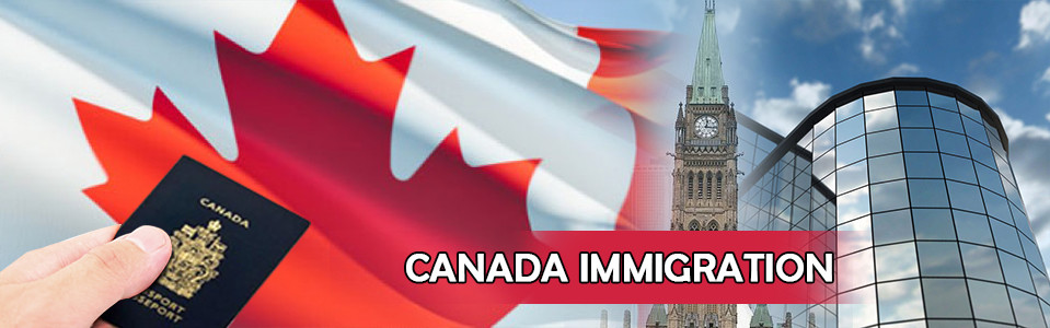 Immigration license bond for consultants - Grille d evaluation immigration quebec ...