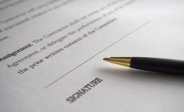 apply for bid bonds