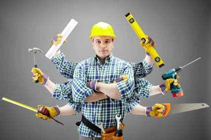 canadian contractor liability insurance