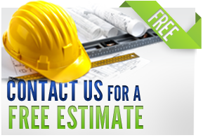 get a contractor liability insurance quote