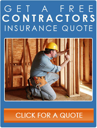 renovation contractor insurance quote