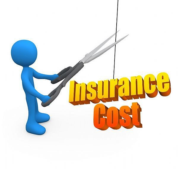 Does commercial car insurance cost more