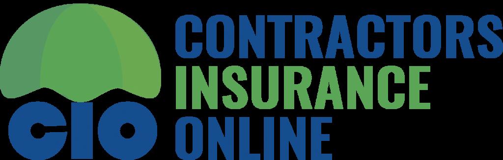 contractors insurance quote request online