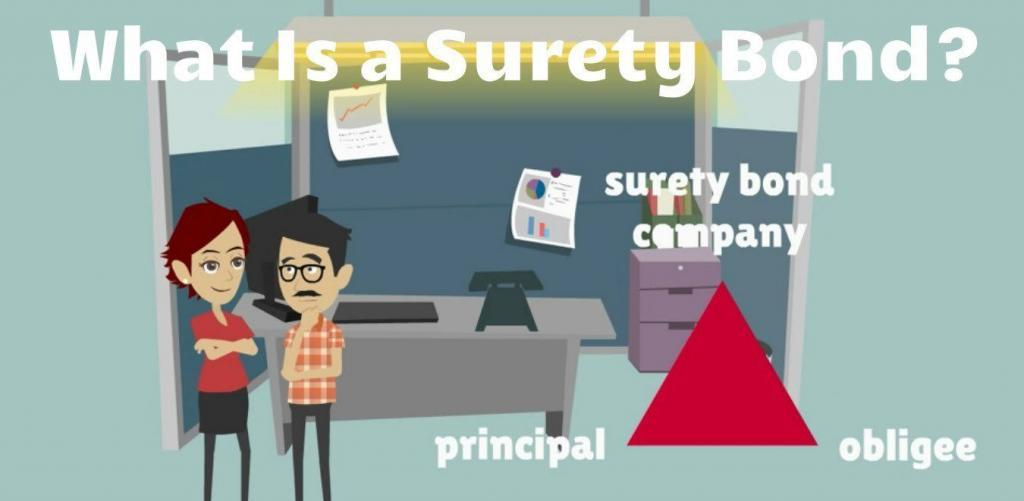 what-is-a-surety-bond