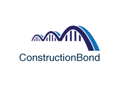 ConstructionBond