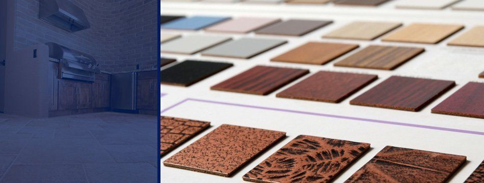 Floor Covering and Ceiling Installations Contractor Insurance