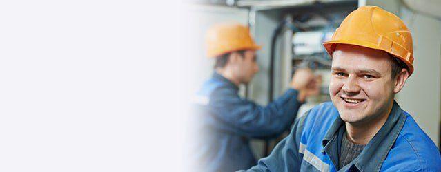 Installation Contractor Insurance