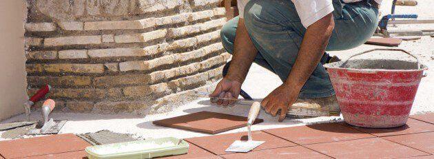 Masonry Contractor Insurance