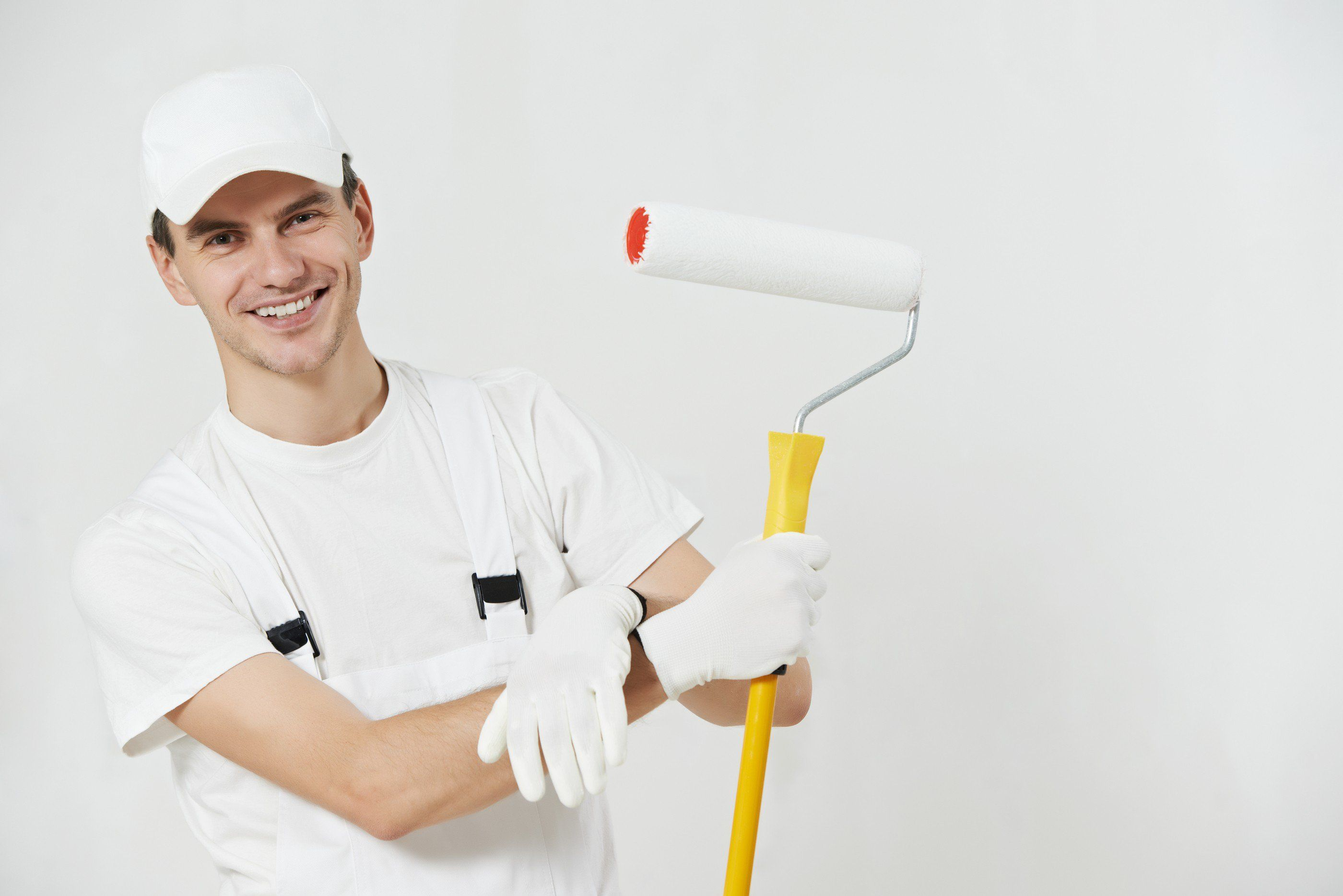 painting contractor insurance
