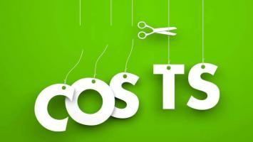 cost of 10000 surety bond