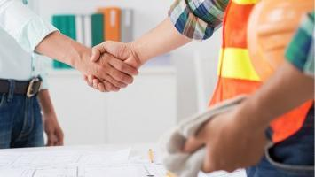 elements of a surety contract